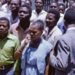 Madgermanes in Mosambik. Eine persönliche Geschichte.