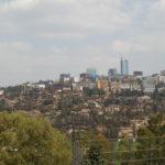 Musterschüler Ruanda – Chance für den afrikanischen Kontinent?