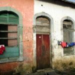 São Tomé und Príncipe - Das unbekannteste Land Afrikas