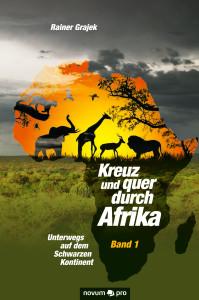cover band 1 kreuz und quer durch afrika