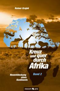 cover band 2 kreuz und quer durch afrika