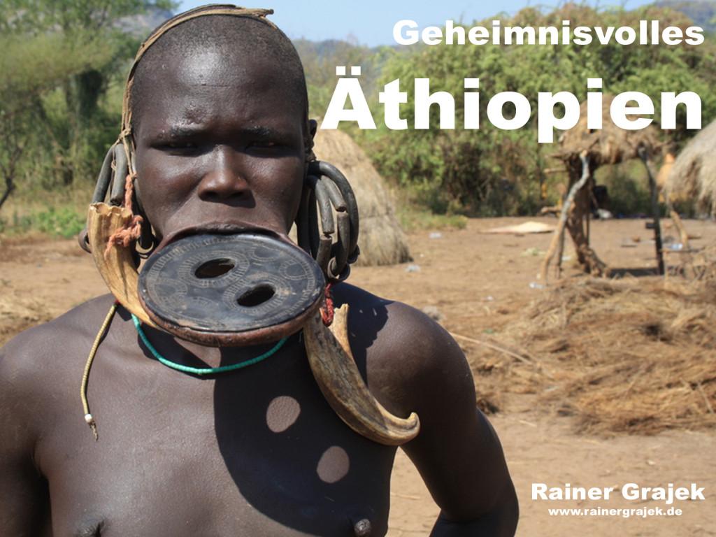 geheimnisvolles aethiopien vortrag