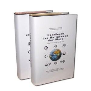 handbuch der religionen der welt
