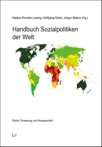 handbuch sozialpolitiken