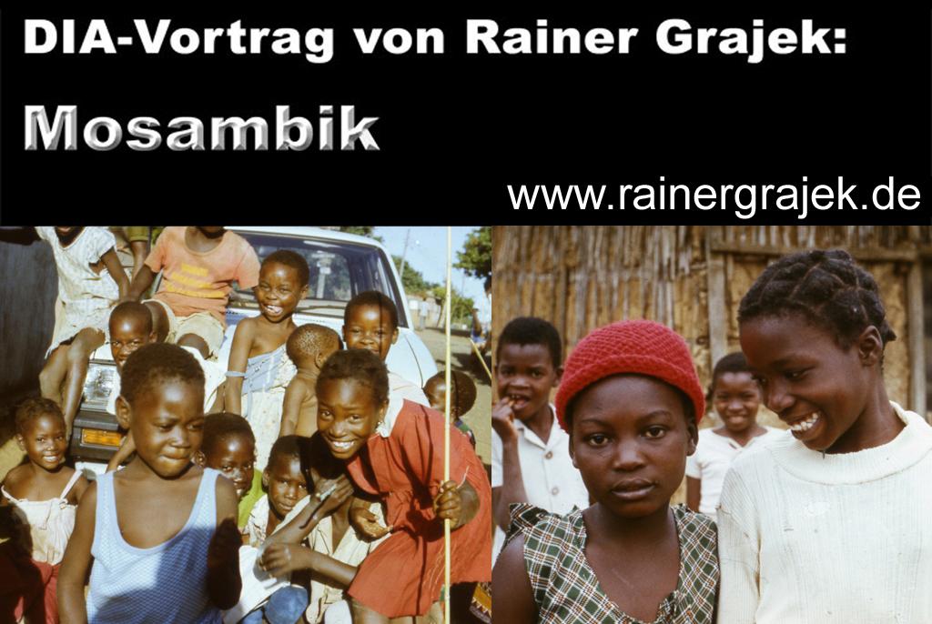 mosambik vortrag
