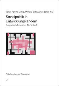 sozialpolitik-in-entwicklungslaendern